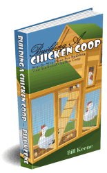 Build a Chicken Coop ebook