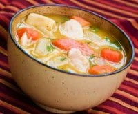 bowl_of_chicken_soup