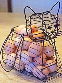 eggbasket1