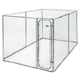 amazon kennel
